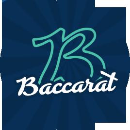 Baccarat Casino Sites