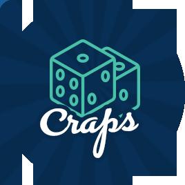 Craps Casino Sites