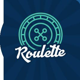 Roulette Casino Sites