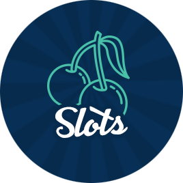 Slots Casino Sites