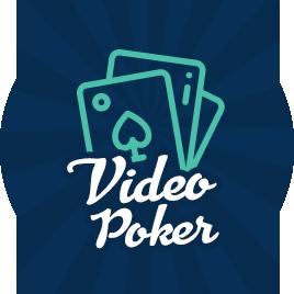 Video Poker Casino Sites