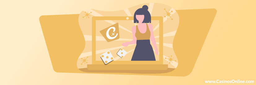 7 Best Online Craps Strategy Tips
