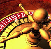 Best online roulette strategy