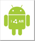 Android Air Ccasino
