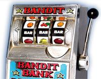 High Roller Casino Bonus for Slots