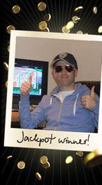 888Casino-jackpot-winner