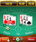 Best Mobile Baccarat Casino Sites for Real Money