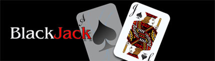 Blackjack Terms & Definitions