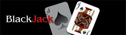 Gambling cyprus