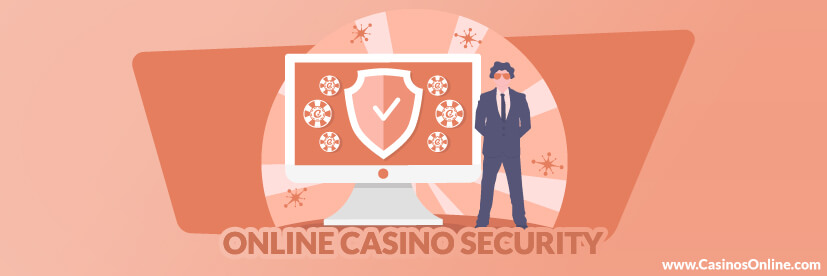 How to Stay Safe in Online Casinos