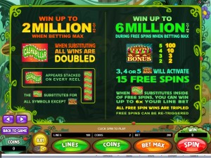 cash-a-pillar-slot-free-spins