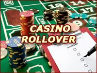 Casino Rollover