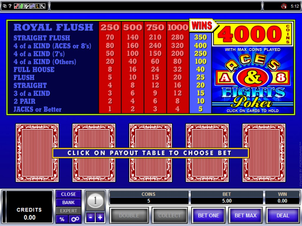 Blackjack stay on soft 17