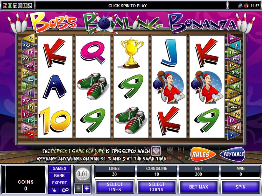 no deposit sign up bonus online casino lucky charm book