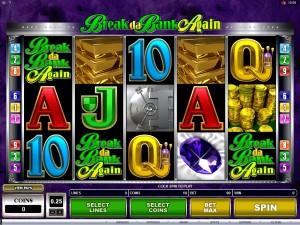 break-da-bank-again-slot