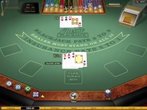 classic-blackjack-gold