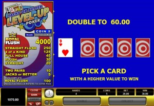 level-up-gamble
