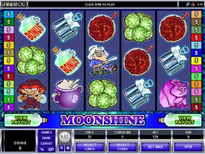 moonshine-slot