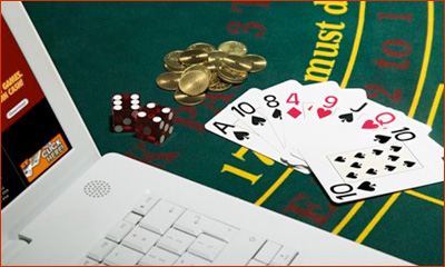 Detecting online gambling online coupon for hautelook