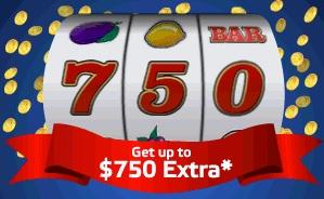 bonus-offer-picture