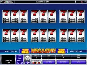 double-magic-mega-spin-slot
