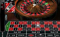 A Roulette Scoreboard