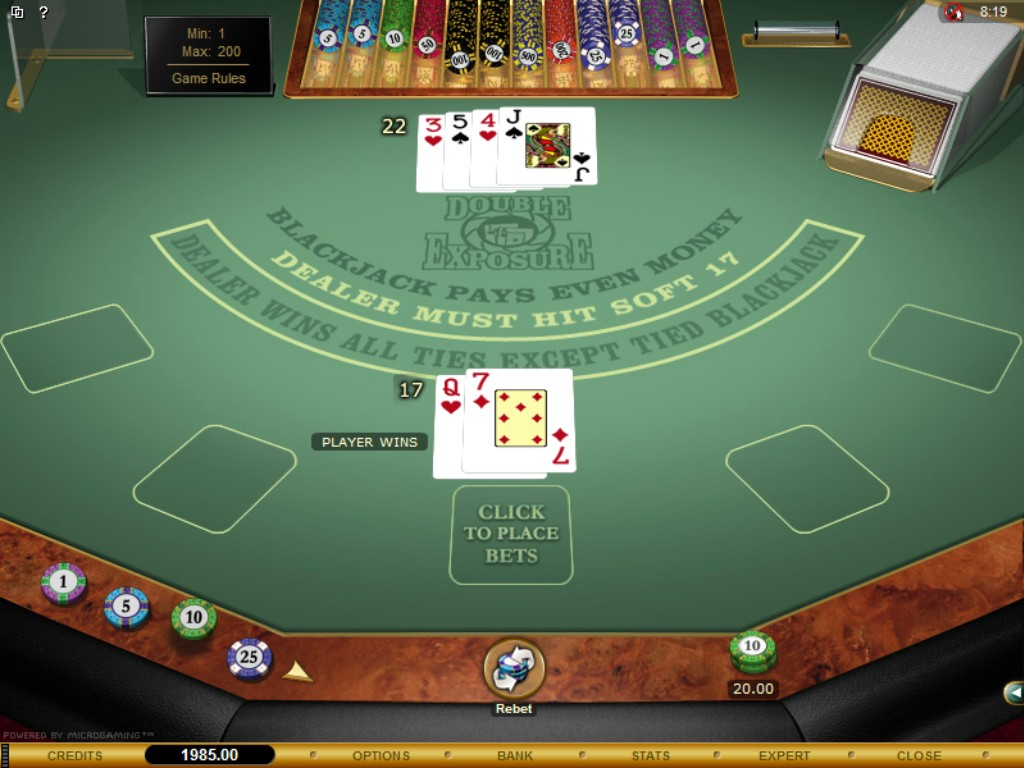 online casino roulette strategy book of ra gratis spielen