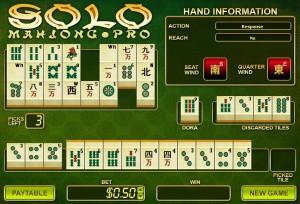 mahjong-game