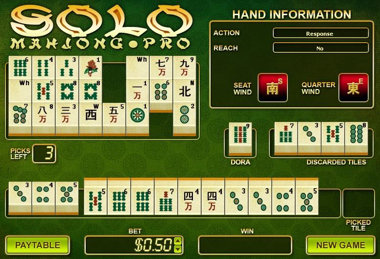 Mahjong gambling game free download dare ring roulette