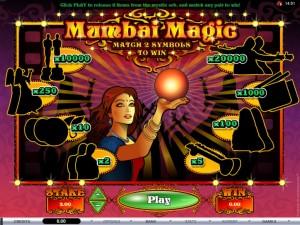 mumbai-magic
