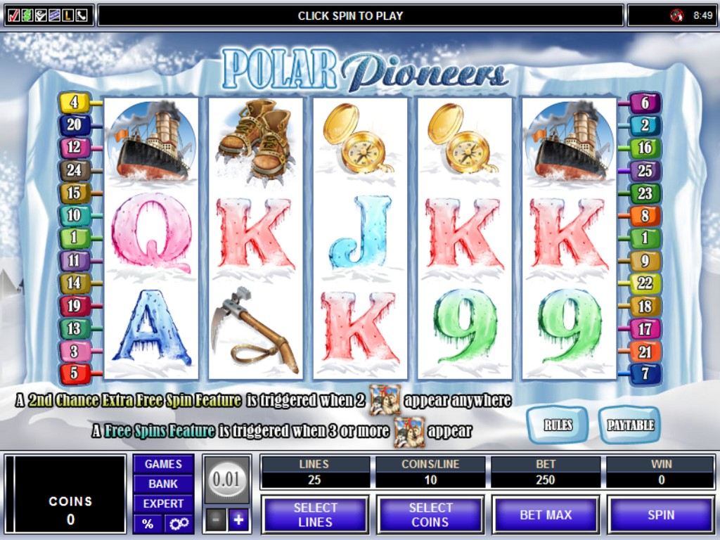 online casino real money casino spiele gratis
