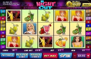 a-night-out-slot-game