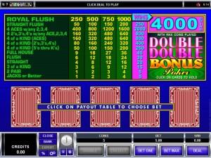 double-double-bonus-poker