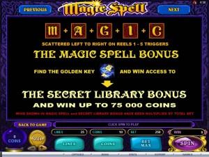 magic-spell-slot-bonus