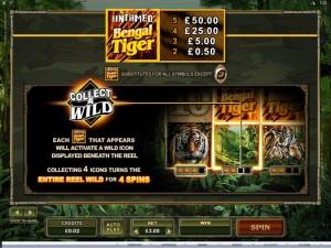 untamed-bengal-tiger-slot-wild