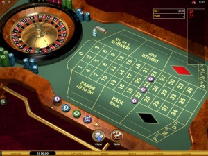 french-roulette-gold