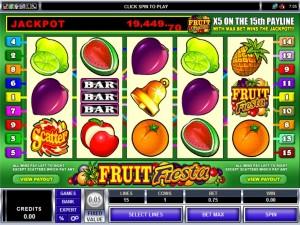 fruit-fiesta-5-reel-slot