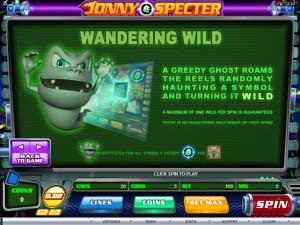 jonny-specter-slot-wild