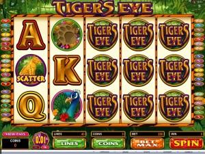 tigers-eye-slot