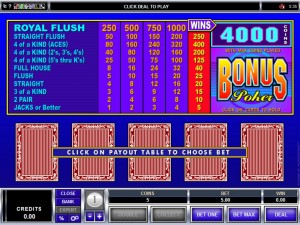 bonus-poker-video-poker