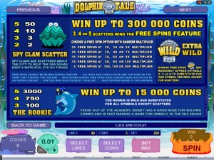 dolphin-tale-slot-free-spins