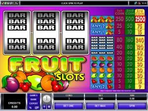 fruit-slots-slot