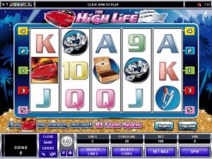 high-life-slot
