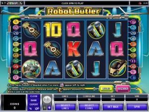 robot-butler-slot