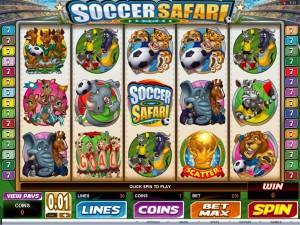 soccer-safari-slot