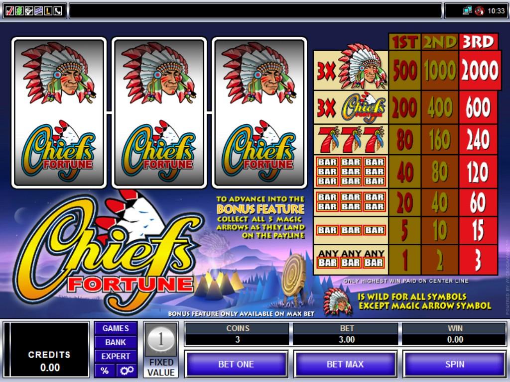 best way to play online casino