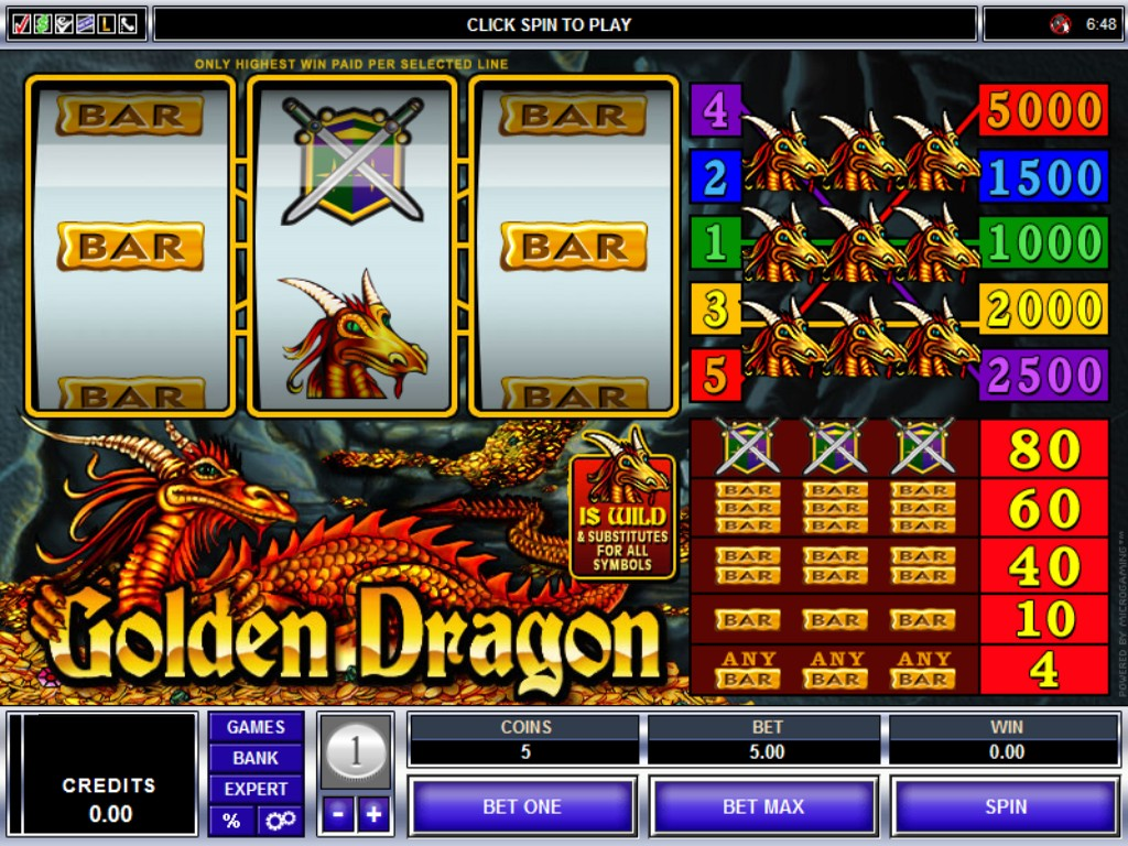 slot play online golden online casino