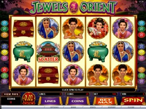 jewels-of-the-orient-slot
