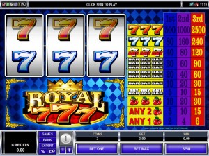 royal-7-slot