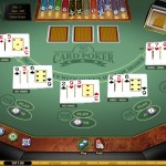 3-card-poker-gold-multi-hand
